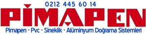 Altınşehir Pimapen Servisi