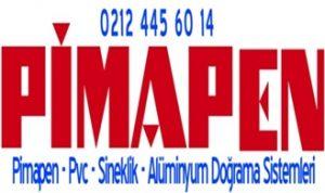 Alibeyköy Pimapen