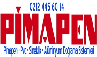 Taksim Pimapen Servisi